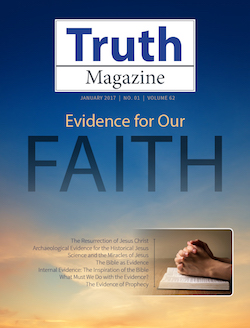 2017-01-jan-truth-magazine-small