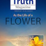 Truth Magazine Online Edition February 2017