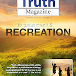 Truth Magazine Online Edition May 2017