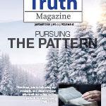 Truth Magazine Online Edition January 2018