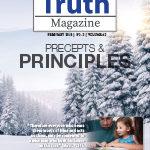 Truth Magazine Online Edition February 2018
