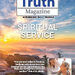 Truth Magazine Online Edition November 2018